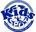 Spot de los niños